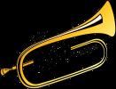 Fanfare CWO Logo